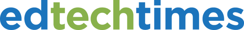 EdTechTimes-1a-no-bkgd-1