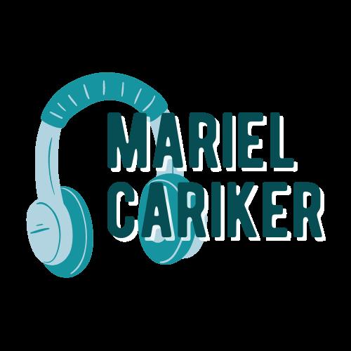 Mariel Cariker